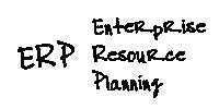gestionale-vs-erp