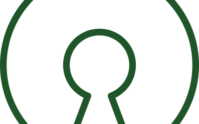 Open Source Intro