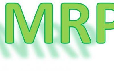 MRP ed MRP-2
